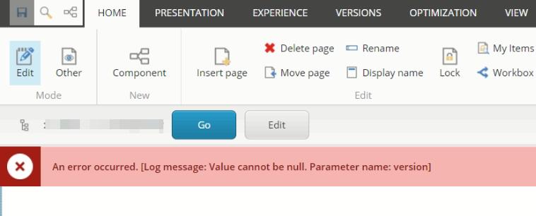 sitecore_experience_editor