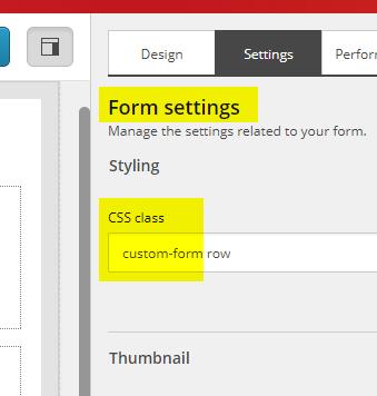 Sitecore 9 Forms – Google reCAPTCHA form element    Net   Sitecore blog